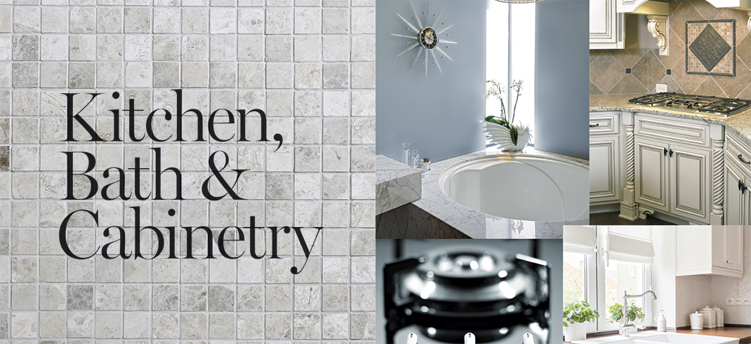 Image Result For Affinity Kitchen And Bath Scottsdale